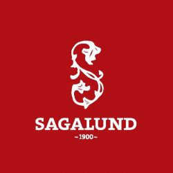 Sagalund museum