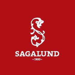 Sagalunds museum